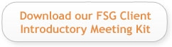 Download FSG's Client Intro Meeting Kit